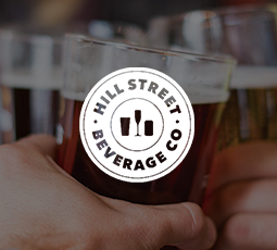 Hill Street Brewing Company
